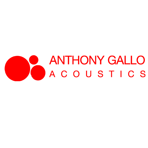 Anthony Gallo
