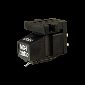High output MC