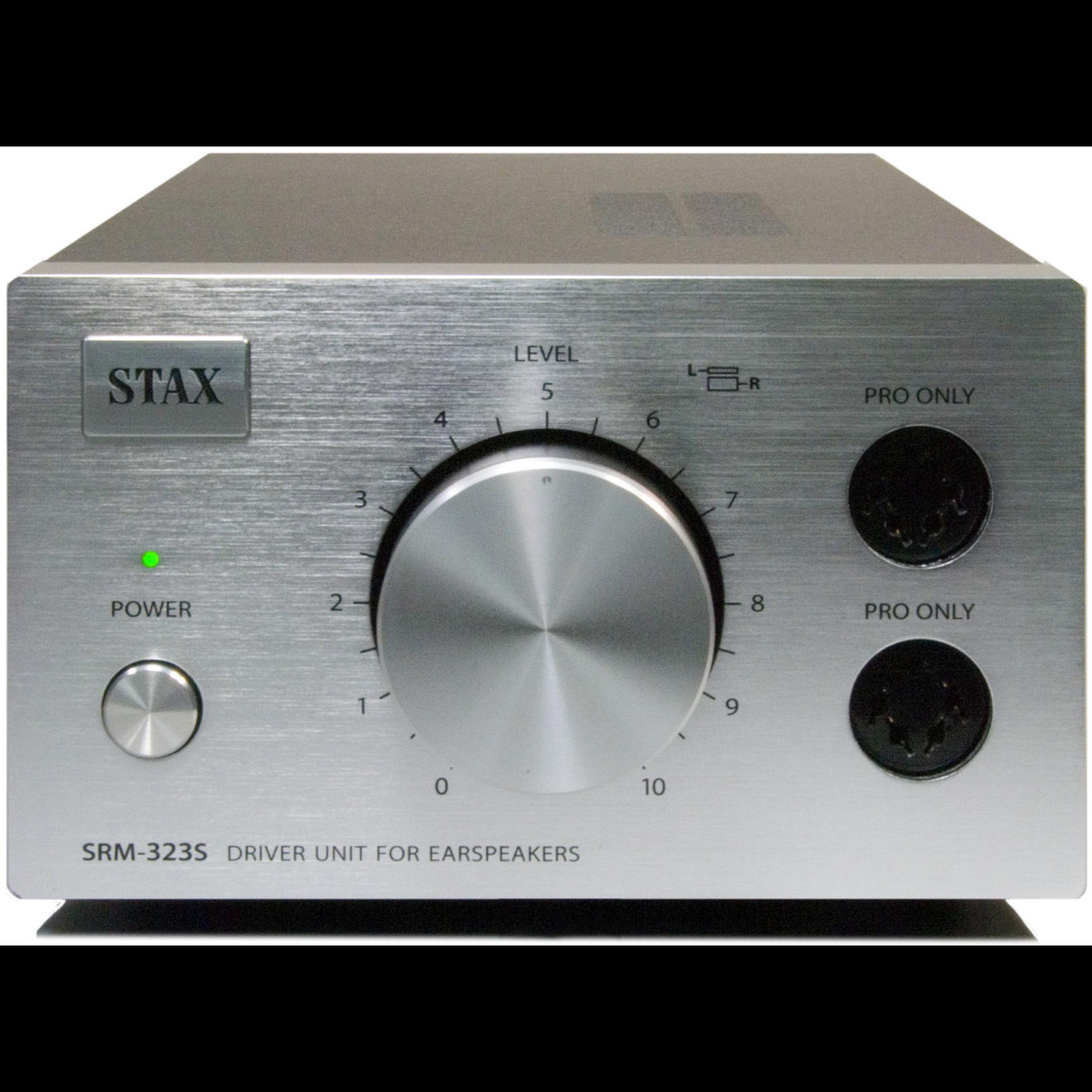 Srm Furnitures: Wide Screen Audio