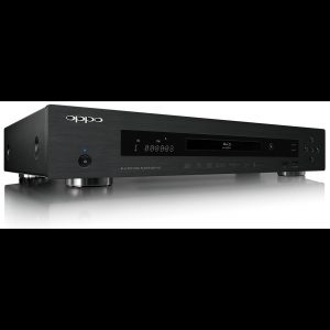 oppo-bdp-103-region-free-blu-ray-angle