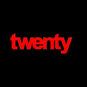 twenty series