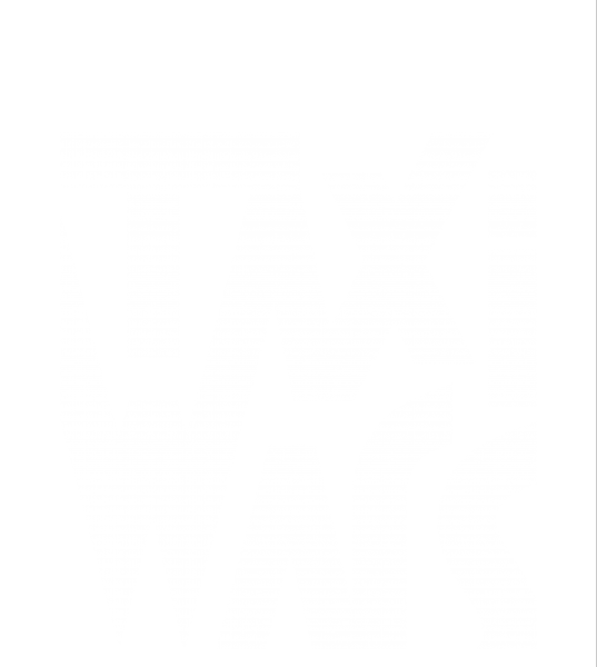 TAXIWARS - 14 mei 2017 - 14u - WIDE SCREEN AUDIO