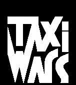 TAXIWARS - 14 mei 2017 - 14u - WIDE SCREEN AUDIO