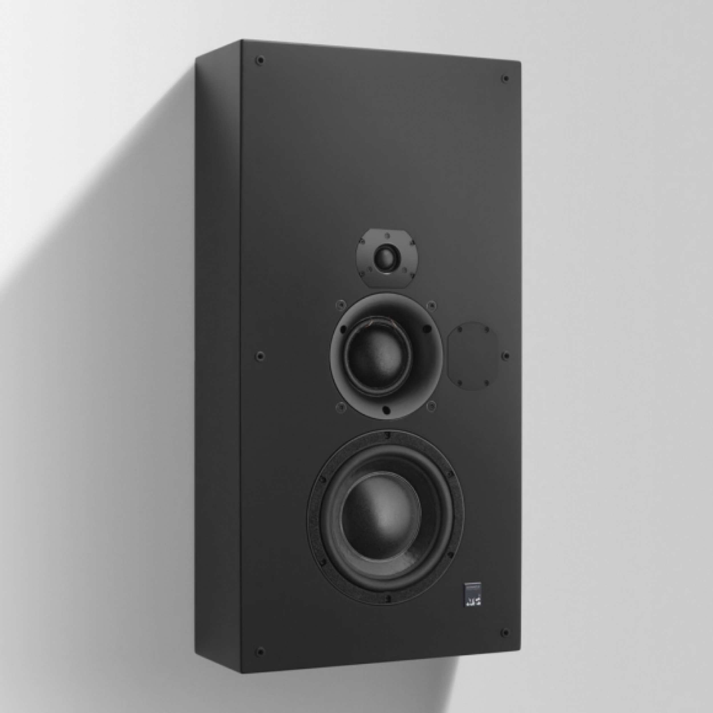ATC HTS40 On Wall Speaker - Wide Screen Audio